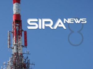 Sira News