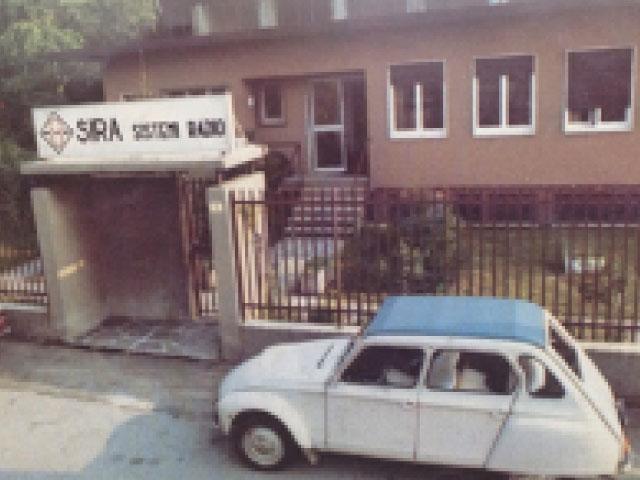 Sira-1977