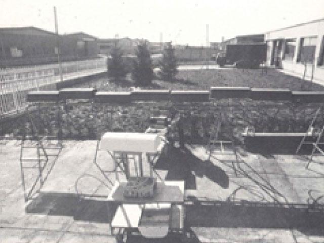 Sira-1980