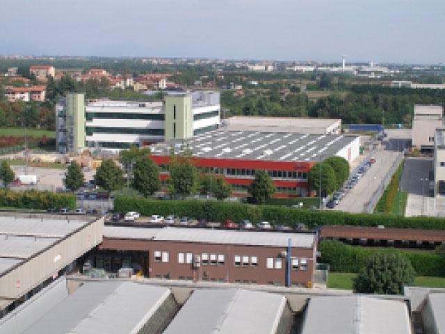 Sira-2006
