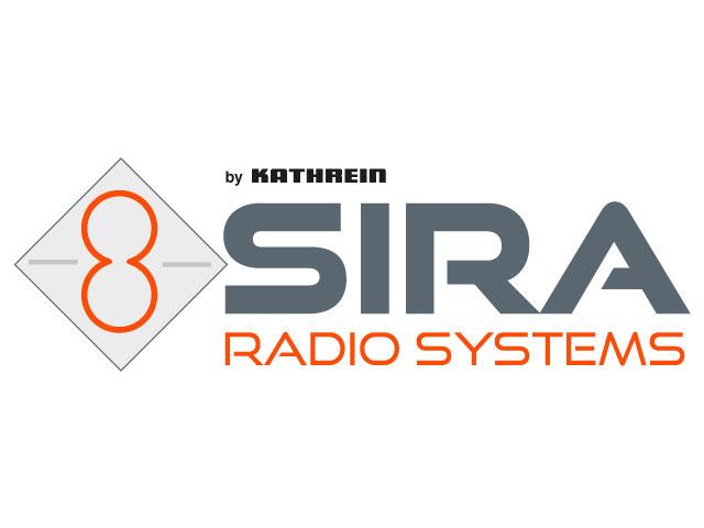 Sira-2021