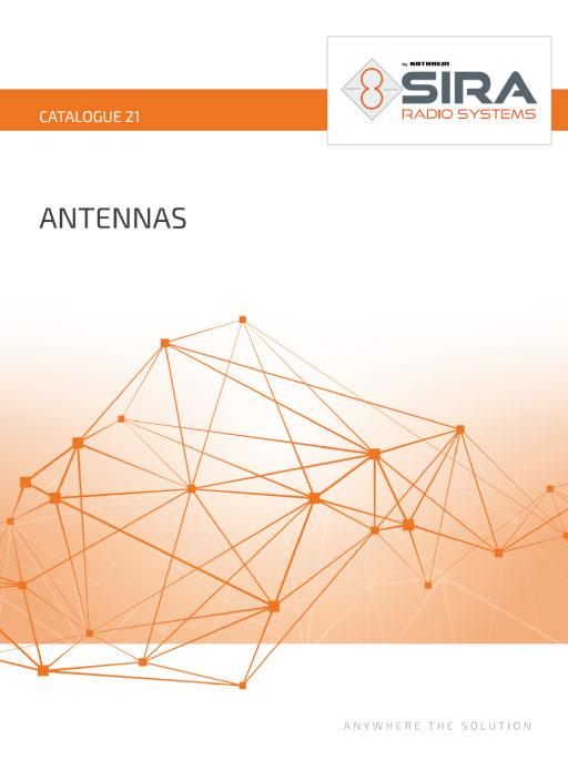 Sira Kathrein Antennas