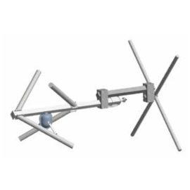 FMC-06/R – FM Top or Sidemount Dipole