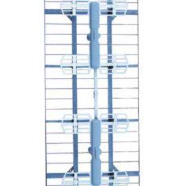 3VTV-04- VHF Panel Antenna