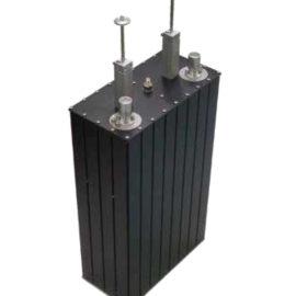 CFM2-0.6 – FM Bandpass Filter