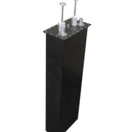 CFM2-1.2 – FM Bandpass Filter
