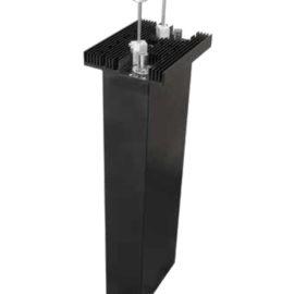 CFM2-2 – FM Bandpass Filter