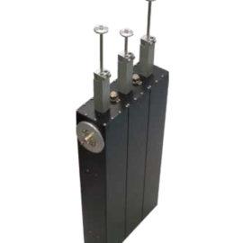 CFM3-0.2 – FM Bandpass Filter