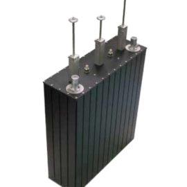 CFM3-0.6 – FM Bandpass Filter