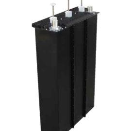 CFM3-3 – FM Bandpass Filter
