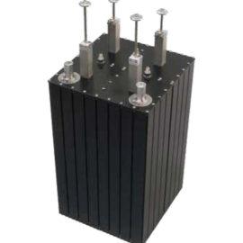 CFM4-0.6 – FM Bandpass Filter
