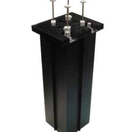 CFM4-2 – FM Bandpass Filter