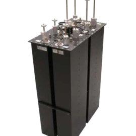 FM Star Type Combiners – 1.2kW