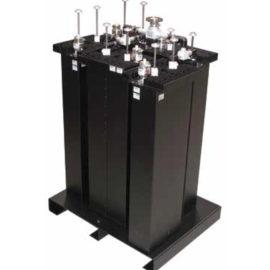 FM Star Type Combiners – 2kW