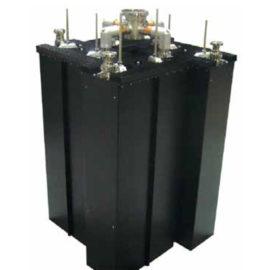 FM Star Type Combiners – 3kW