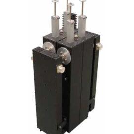 UC/FM/LB2-0.4 – FM Directional Filter Type Combiner