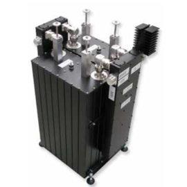 UC/FM/LB2-1.2 – FM Directional Filter Type Combiner