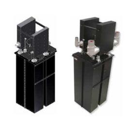 UC/FM/LB2-6 – FM Directional Filter Type Combiner