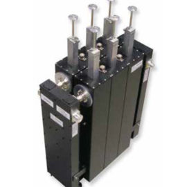 UC/FM/LB3-0.4 – FM Directional Filter Type Combiner