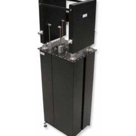 UC/FM/LB3-2 – FM Directional Filter Type Combiner
