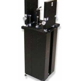 UC/FM/LB3-4 – FM Directional Filter Type Combiner