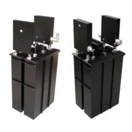 UC/FM/LB3-6 – FM Directional Filter Type Combiner