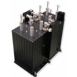 UC/FM/LB4-1.2 – FM Directional Filter Type Combiner