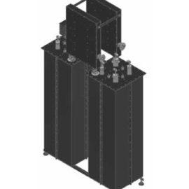 UC/FM/LB4-2 – FM Directional Filter Type Combiner