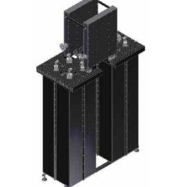 UC/FM/LB4-4 – FM Directional Filter Type Combiner