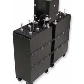 UC/FM/LB6ELL-2.4 – FM Directional Filter Type Combiner