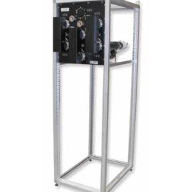 UHF Switching Units