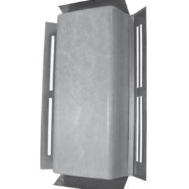 UTVC-01/X – UHF Panel Antenna